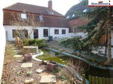 Einfamilienhaus in Fehmarn  - Landkirchen