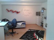 Apartment in Fulda  - Niesig