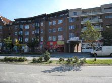 Wohnung in Stockelsdorf  - Stockelsdorf