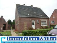 Einfamilienhaus in Hinte  - Groß-Midlum