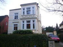 Villa in Hamburg  - Marienthal