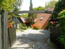 Einfamilienhaus in Nordholz  - Wanhöden