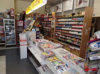 Einzelhandelsladen in Berlin  - Reinickendorf