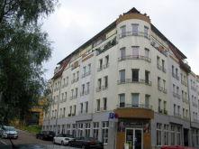 Wohnung in Halle  - Innenstadt