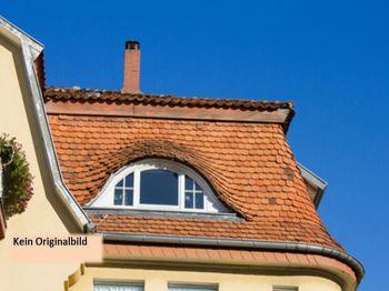 Zweifamilienhaus in Mannheim  - Feudenheim