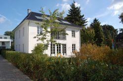Einfamilienhaus in Bremen  - Neu Schwachhausen