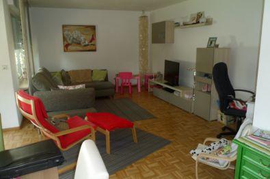 Wohnung in Osnabrück  - Hellern