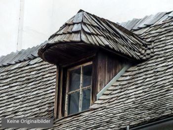 Einfamilienhaus in Geiselberg