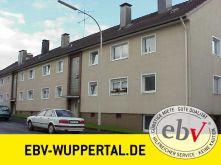 Erdgeschosswohnung in Wuppertal  - Langerfeld