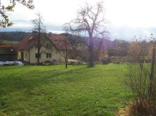 Wohngrundstück in Vellberg  - Großaltdorf
