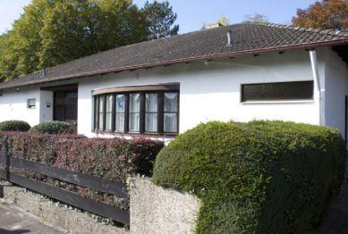 Einfamilienhaus in Dreieich  - Buchschlag