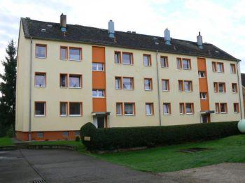 Wohnung in Finneland  - Kahlwinkel