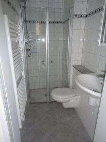 Etagenwohnung in Wilhelmshaven  - Bant