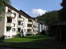 Erdgeschosswohnung in Oberndorf  - Oberndorf