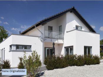 Einfamilienhaus in Gröbenzell
