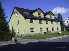 Wohnung in Großschönau
