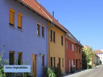 Zweifamilienhaus in Beerfelden  - Beerfelden