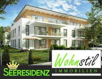 Penthouse in Dortmund  - Hörde