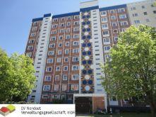 Etagenwohnung in Rostock  - Schmarl