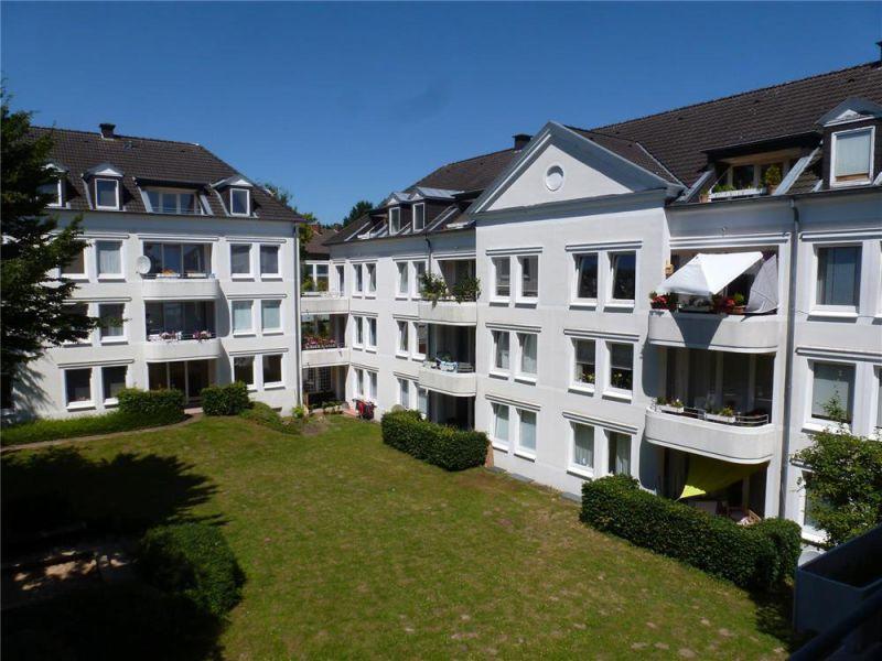 Zimmer Wohnung Bielefeld Sieker