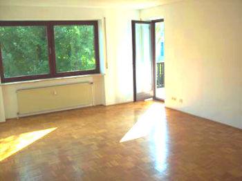 Etagenwohnung in Kerpen  - Blatzheim