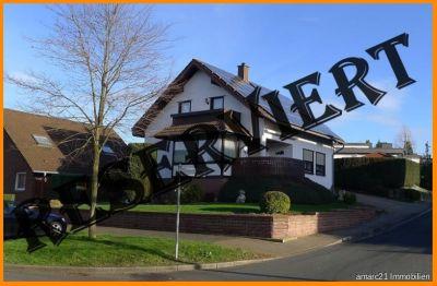 Einfamilienhaus in Arnsberg  - Moosfelde
