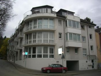 Penthouse in Bonn  - Zentrum