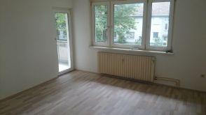 Sonstiges Haus in Lippstadt  - Lipperbruch