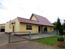 Einfamilienhaus in Alt Meteln  - Alt Meteln