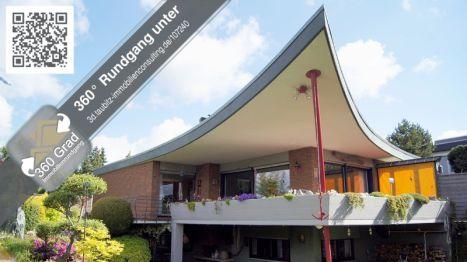Einfamilienhaus in Bonn  - Endenich