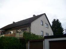 Etagenwohnung in Nürnberg  - Maiach