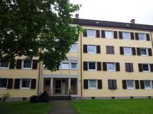 Etagenwohnung in Freiburg  - Zähringen