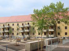 Etagenwohnung in Halle  - Gesundbrunnen