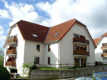 Apartment in 							Paderborn 							 - Wewer