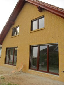 Erdgeschosswohnung in Adelheidsdorf  - Adelheidsdorf