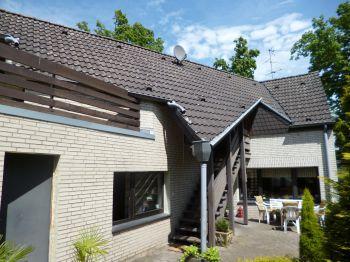 Zweifamilienhaus in Willich  - Anrath