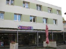 Sonstiges Haus in Rüsselsheim  - Rüsselsheim