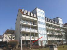 Erdgeschosswohnung in Fürth  - Eigenes Heim