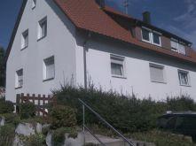 Wohnung in Gaildorf  - Unterrot