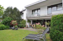 Einfamilienhaus in Kehl  - Kork