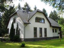 Einfamilienhaus in Kyritz  - Kyritz