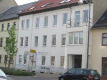 Wohn- und Geschäftshaus in Weißenfels  - Weißenfels