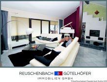 Sonstiges Haus in Bornheim  - Merten