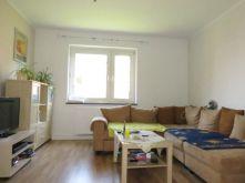 Wohnung in Wuppertal  - Vohwinkel