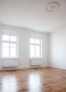 Etagenwohnung in Oranienburg  - Oranienburg