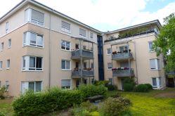 Wohnung in Gera  - Innenstadt