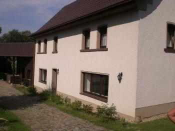 Einfamilienhaus in Bad Dürrenberg  - Kauern