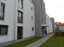 Erdgeschosswohnung in Oberasbach  - Oberasbach