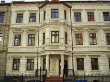 Apartment in Magdeburg  - Sudenburg