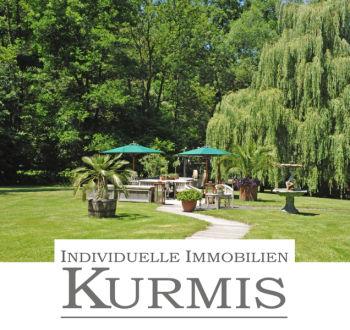 Besondere Immobilie in Stuttgart  - Nord